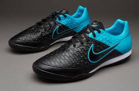 Nike Asli tips membedakan sepatu futsal nike asli dan palsu prelo tips