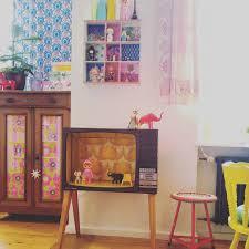 pin von jojoj auf wohnzimmer pinterest tvs alter fernseher