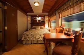maharaja express bedroom and side table interior design ideas