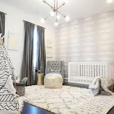 Bedroom Colorful Boy Nursery Baby Room Ideas Gray Bedroom Themes