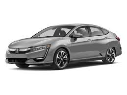 honda specials u0026 lease deals near hamilton west windsor u0026 trenton nj