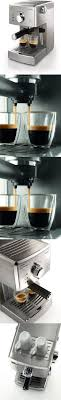 321 best Semiautomatic Espresso Machines images on Pinterest