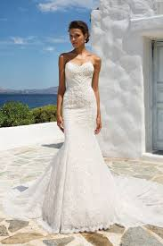 gown wedding dress find your wedding dress justin