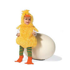 Childrens Halloween Costumes Sale 20 Baby Duck Costume Ideas Cute Baby Costumes