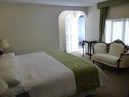 casa bonita hotel boutique u0026 spa oaxaca city mexico booking com