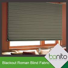 Fabric Roman Blinds Roman Shade Roman Shade Suppliers And Manufacturers At Alibaba Com