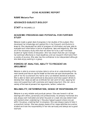 personal recommendation letter sample fake bank account balance