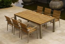 teak tables for sale furniture teak outdoor furniture animation teak wood dining table