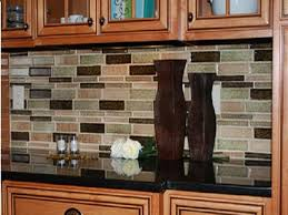 Kitchen Backsplash Cherry Cabinets by Kitchen Room 2017 Kitchen Cabinets With Granite Countertops
