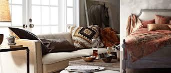 modern rustic design modern rustic style rustic lighting rustic furniture rustic