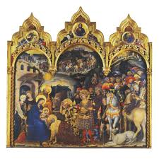 religious cards for sale salereligious