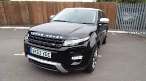 silver range rover evoque evoque dynamic with silver contrast roof roof youtube