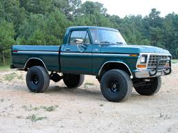 1979 ford f150 custom 1979 ford f150 4x4 for sale outdoor forum