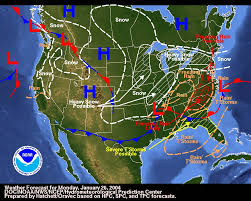 us weather map monday three maps winter sprawl across us as it heads for us dealt
