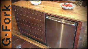 custom kitchen island cost kitchen custom kitchen island cost archives the popular simple
