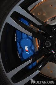 kereta bmw biru bmw m2 coupe dilancar di malaysia rm498 800 carigold forum