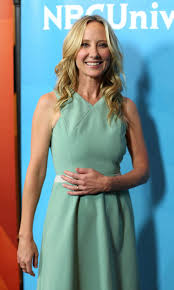 anne heche at nbcuniversal 2014 tca summer tour hawtcelebs