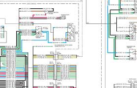 can you provide me with 4 wire diagram for ignition switch