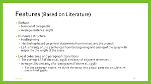 sat essay sample prompts 812 sat essay sat essay high scoring student example article sat essay high scoring student example article