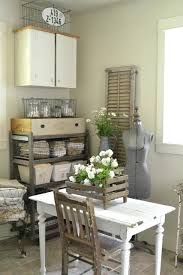 vintage home interior pictures comfortable home decor comfortable vintage home decorating in home