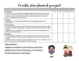 1000 images about frindle on pinterest activities classic