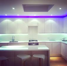 ceiling designs for kitchens led lights for kitchens with kitchen light fixtures decorative