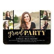 graduation invitations graduation cards announcements shutterfly