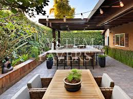Pergola Backyard Ideas with Pergolas Covered Outdoor Pergolas For Backyard Shade