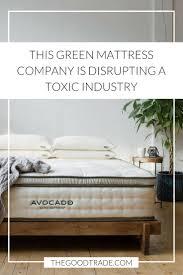 the 25 best mattress companies ideas on pinterest logo design