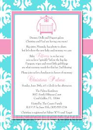 2nd baby shower second baby shower invitation wording sprinkle invitation ideas