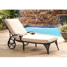 Lounge Patio Chair Chaise Lounges Patio Chairs Outdoor Seating Rc Willey