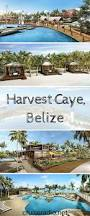 Western Caribbean Map by Best 20 Caribbean Cruise Line Ideas On Pinterest Caribbean
