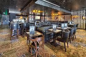 restaurant le bureau begles menus au bureau villenve d ornon bar brasserie
