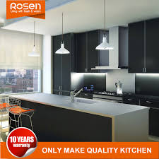 kitchen sink base cabinet and countertop china stainless steel kitchen sink base cabinet