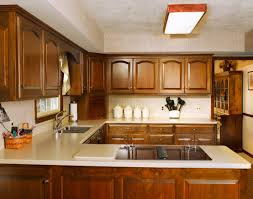 kitchen amish made kitchen cabinets splendid amish kitchen