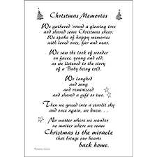 129 best christmas images on pinterest christmas poems