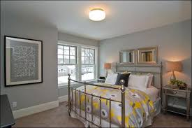 6 tips to organize bedroom lighting so comfortable interior home