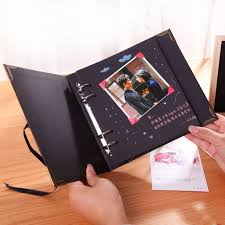 photo albums 10 best great diy photo album ideas images on diy