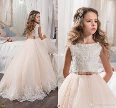 best 25 childrens bridesmaid dresses ideas on pinterest flower