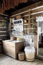 Log Home Interior Design 751 Best Log Cabins Images On Pinterest Rustic Cabins Log
