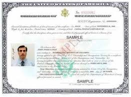 apply for u s citizenship online naturalization form n 400
