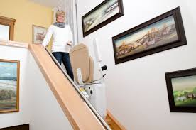 used elderly stair chair lift lift stairs elderly read on to