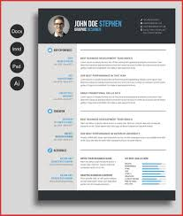 amazing resume templates word resume templates brilliant inspirational amazing resume