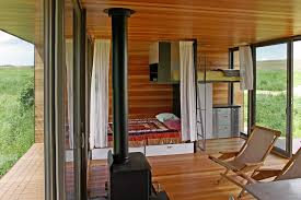 tiny house studio contemporary tiny house interior contemporary backyard tiny house