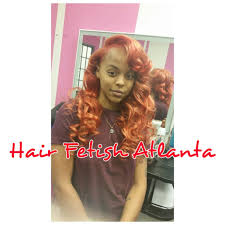 sew in weave hair salon vixens lace frontals closures natural