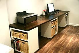 Ikea Desk Computer Small Computer Desks Ikea Home Design Ideas