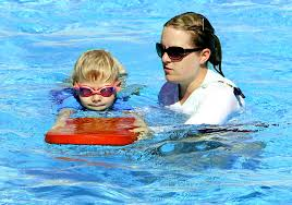 5 tips to help you keep your kids safe at the pool u2013 interior
