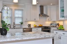 Scratch And Dent Kitchen Cabinets by Top 5 Kitchen Countertop Ideas By Rtastore U2013 The Rta Store