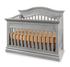 Convertible Cribs On Sale by Nursery Furniture Collections