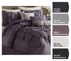 sherwin williams neutral paint color u2013 poetry plum sw 6019